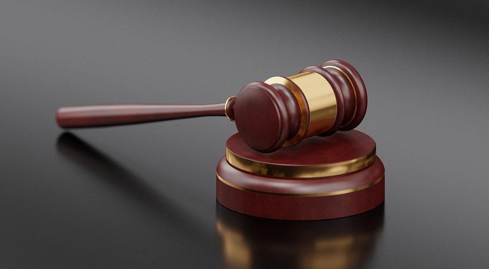 Der Anwalt für Jugendstrafrecht